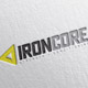 Ironcore Strength and Conditioning